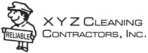 Xyz Property Cleaning Company