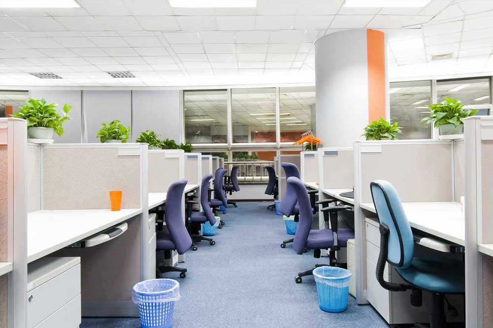 Best Janitorial Company Services In Manhattan
